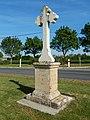 FR 17 Coivert 03 Croix du jubilé 1875.jpg