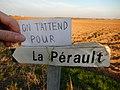 FR 17 Longèves - La Pérault LPLPP.jpg