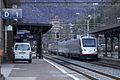 FS ETR 470 007 Biasca 050315 EC21.jpg
