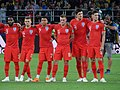 FWC 2018 - Round of 16 - COL v ENG - Photo 096.jpg