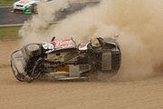 Fabian Coulthard Bathurst 2010 10.jpg
