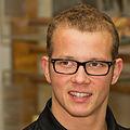 Fabian Hambüchen stiftet Objekte für das Deutsche Sport & Olympia Museum-4958.jpg