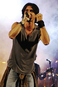 Description de l'image  Fabrizio Moro.jpg.