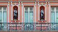 Facade of Colonial Building in São Paulo.jpg