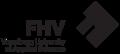 Fachhochschule Vorarlberg logo.png