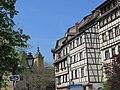 Fachwerkhäuser in Colmar - panoramio.jpg
