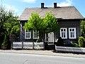 Fachwerkhaus Elleringhauser Str.92 fd.JPG