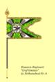 Fahne 6 HusRgt.png