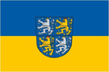 Fahne Stadtverband Saarbrücken.png