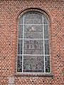 Fahretoft kirchenfenster.jpg