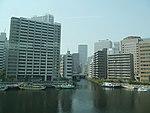 Fahrt mit der Tokyo Monorail 04.jpg