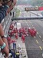 Fale F1 Monza 2004 130.jpg