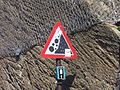 Falling rocks sign.jpg