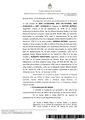 page1-85px-Fallo_de_Absoluci%C3%B3n_Tari