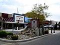 Fallon Downtown Founded 1908 Fallon NV - panoramio.jpg