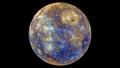 False Color View of Mercury (8497927563).png