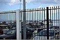 Famagusta 405DSC 0799 (46000329974).jpg