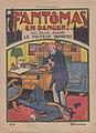 Fantômas par Marcel Allain - fascicule n°16 - Société parisienne d'édition.jpg