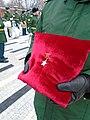 Farewell ceremony for Boris Kuznetsov 2020-11-13 (137).jpg