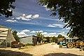 Farm Bētas - panoramio.jpg