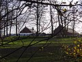 Farm and barn - geograph.org.uk - 286182.jpg
