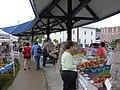 Farmers Market P8210006.jpg