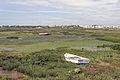 Faro Stranded Boat.jpg