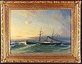 Fartygsporträtt-Last- och passagerarångfartyg - Sjöhistoriska museet - S 0048.jpeg