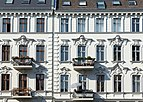 Fassaden, Bergmannkiez.jpg