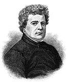 Thomas F. Mulledy