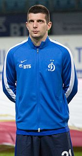 Fatos Bećiraj Montenegrin footballer