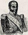 Faustin I, empereur d'Haïti.jpg
