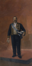 Fausto de Queirós Guedes, Visconde de Valmor.png