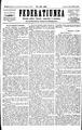 Federațiunea 1870-10-28, nr. 110.pdf