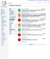Feedback-Dashboard-Phase3-Stream.png