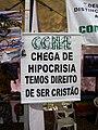 Feira cultural LGBT 2009-30.JPG
