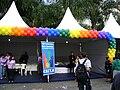 Feira cultural LGBT 2009-78.JPG