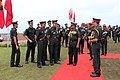 Felicitation Ceremony Southern Command Indian Army 2017- 130.jpg