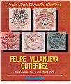 Felipe villanueva gutierrez.jpg