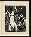 Felix Timmermans - Vrome dagen - 1922 - xylogravure - Royal Library of Belgium - III 65288 B (p. 0015).jpg