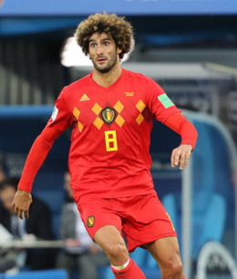 Fellani 2018.png