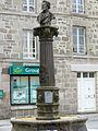 Felletin - Monument Courtaud -1.JPG