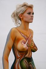 Female body painting.jpg