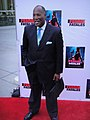 Femme Fatales Red Carpet - Ray Forchion (7374029978).jpg