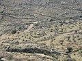 Fences and terraces near Pyrgaros - panoramio.jpg
