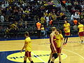 Fenerbahçe Women's Basketball - BC Nadezhda Orenburg 15 April 2016 (72).JPG