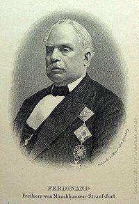 Ferdinand von Münchhausen.jpg