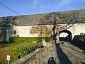 Ferme du château de Bormenville (Havelange).jpg
