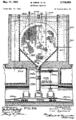 Fermi-Szilard Neutronic Reactor - Figure 38.png