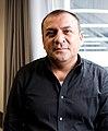 Fernando Armas.jpg